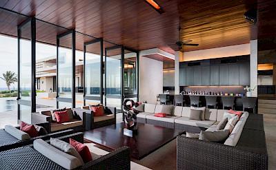Main+Bar+ +Lounge