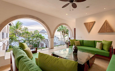 Cll Balinese Terrace 2