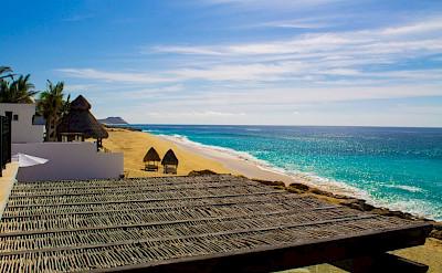 Terrace Beach View Toward Punta Gorda Copy 1