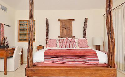 Clv Bed 2