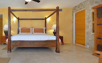 Clv Bed 3