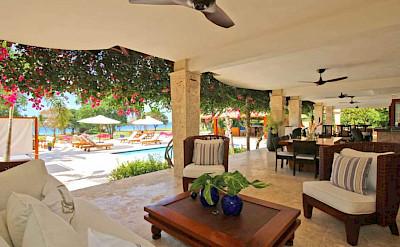 Casa Magnfica Exclusive 8 Bdrm Villas 7 Min