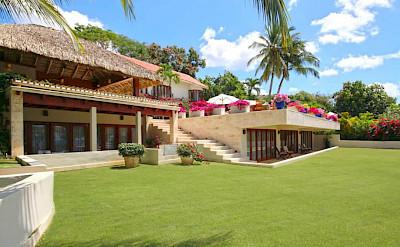 Casa Magnfica Exclusive 8 Bdrm Villas Min