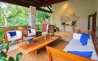 Casa Magnfica Exclusive 8 Bdrm Villas 4 Min