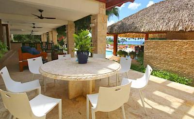 Casa Magnfica Exclusive 8 Bdrm Villas 6 Min