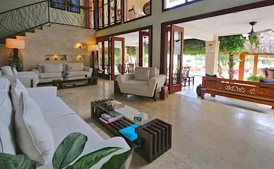 Casa Magnfica Exclusive 8 Bdrm Villas 3 Min
