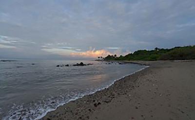Beachfront 2 1