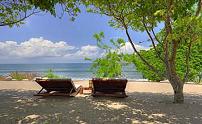 Beachfront 4 1