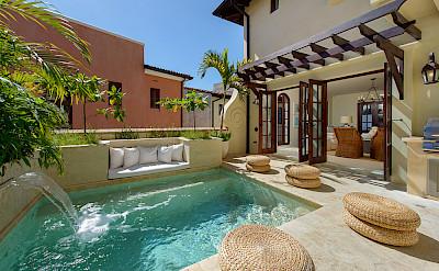 Casa Mar Y Sol 1