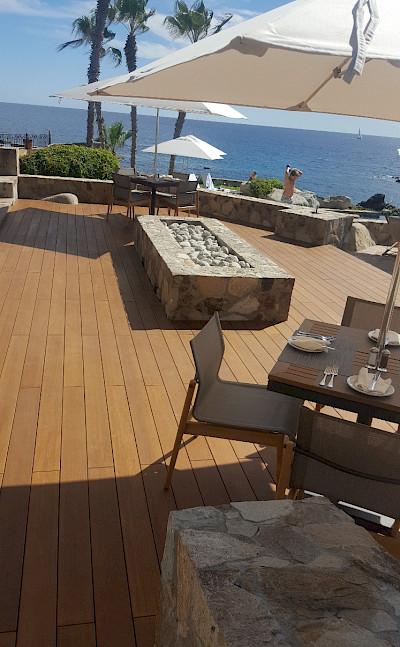 Punta Ballena Beach Club 5