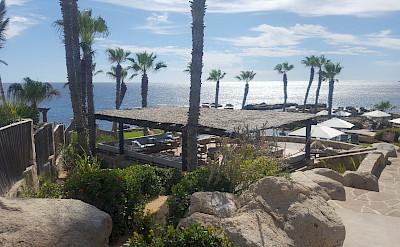 Punta Ballena Beach Club 1