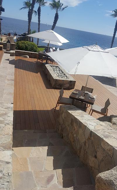Punta Ballena Beach Club 3