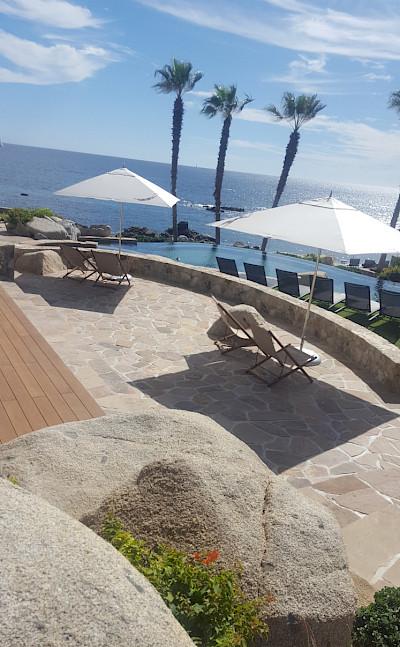 Punta Ballena Beach Club 4