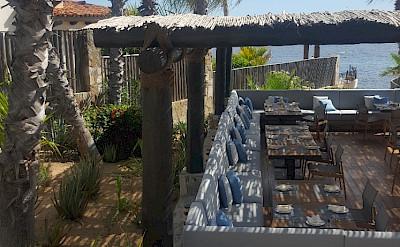 Punta Ballena Beach Club 2