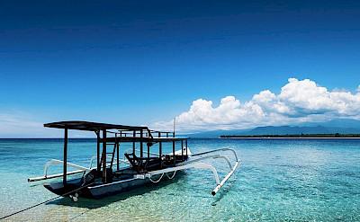 Activities Fising Bali Luxury Villa