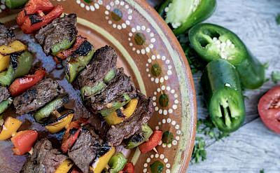 Tulum Food 7