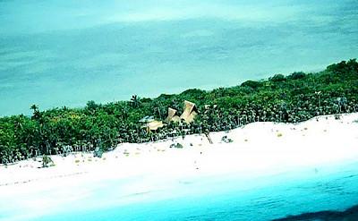 Lrg 2 Villa In Riviera Maya