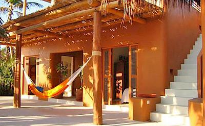 Lrg 4 Villa In Riviera Maya