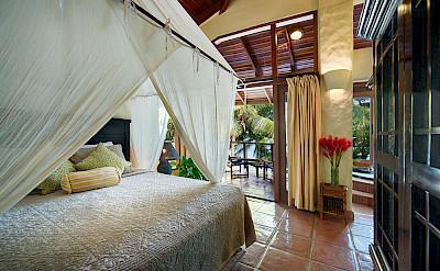 Main Master Bedroom 1