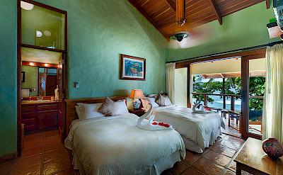 Center East Bedroom 1