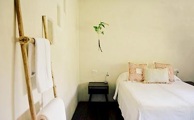 Casa Palapa Tulum Riviera Maya Mexico 1