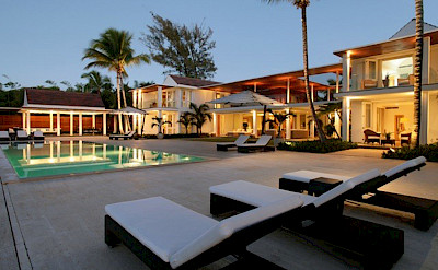 Casa Palma 1