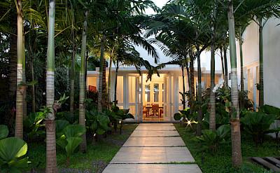 Casa Palma 6