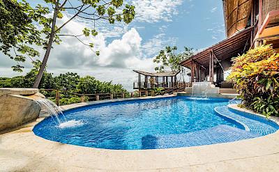 Costarica Casaramon