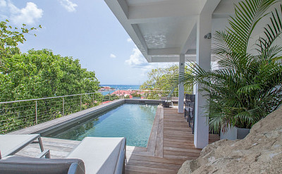 Vacation Rental St Barthelemy WV CRO Villa St Barts Villa Ol Desktop