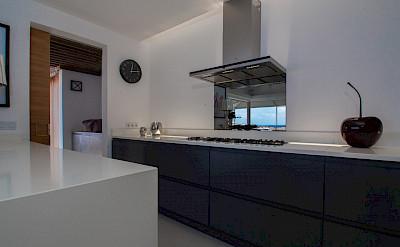 Vacation Rental St Barthelemy WV CRO Villa St Barts Villa Crokit Desktop