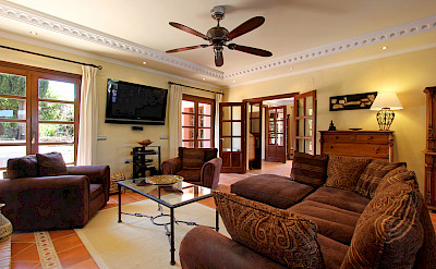Csb Living Room 1