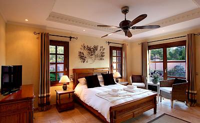 Csb Bedroom 4