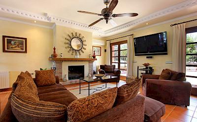 Csb Living Room 2