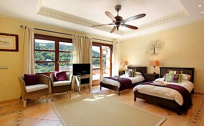Csb Bedroom 3