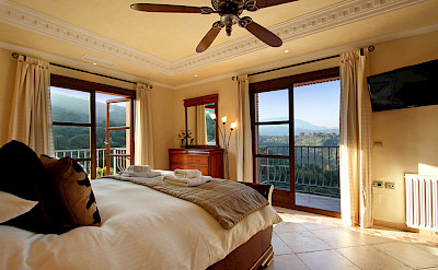 Csb Bedroom 1
