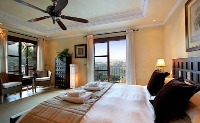 Csb Bedroom 2