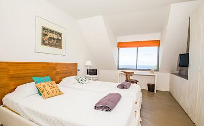 Vacation Rental St Barthelemy WV TIG Villa St Barts Villa Tigbd Desktop