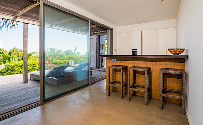 Vacation Rental St Barthelemy WV TIG Villa St Barts Villa Tigbar Desktop