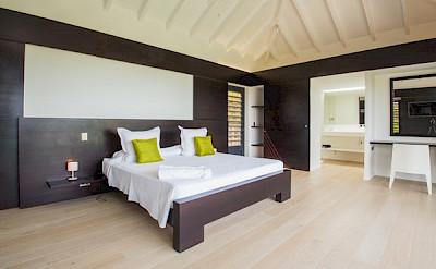 Vacation Rental St Barthelemy WV CAS Villa St Barts Villa Cas 2 Bd Desktop