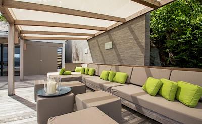 Vacation Rental St Barthelemy WV CAS Villa St Barts Villa Cas 2 Ter Desktop