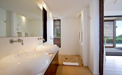 Vacation Rental St Barthelemy WV CAS Villa St Barts Villa Cas 2 Bth Desktop