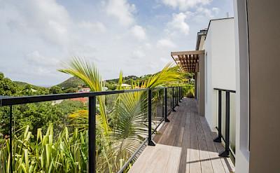 Vacation Rental St Barthelemy WV CAS Villa St Barts Villa Cas 2 Viw Desktop