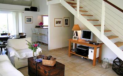 Vacation Rental St Barthelemy WV CEC Villa St Barts Villa Cecint Desktop