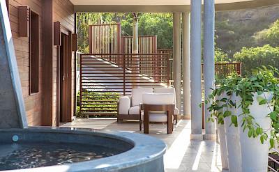 Vacation Rental St Barthelemy WV CSK Villa St Barts Villa Cskter Desktop