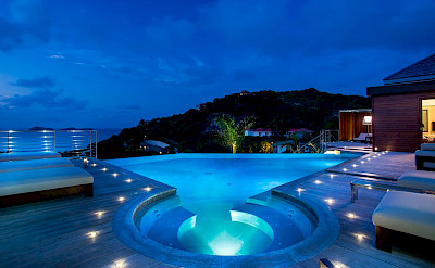 Vacation Rental St Barthelemy WV CSK Villa St Barts Villa Cskpol Desktop