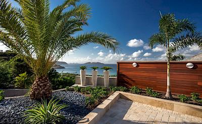 Vacation Rental St Barthelemy WV CSK Villa St Barts Villa Cskext Desktop