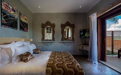 Vacation Rental St Barthelemy WV CSK Villa St Barts Villa Cskbd Desktop