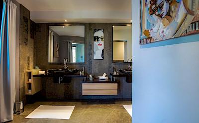 Vacation Rental St Barthelemy WV CSK Villa St Barts Villa Cskbth Desktop