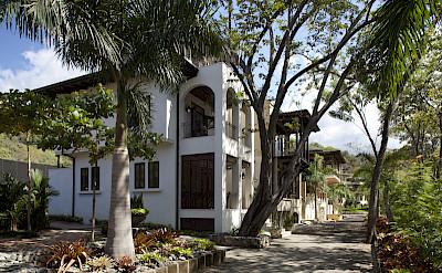 Casa De Sam