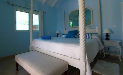 Vacation Rental St Barthelemy WV CLA Villa St Barts Villa Clabd Desktop